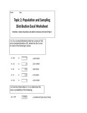 exercise 18 hlt 362v Download: hlt-362v week 4 exercise 18 questions to be graded by a+ tutorials.