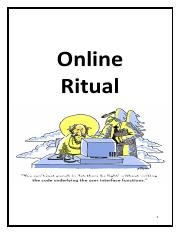 Online Rituals Booklet.pdf