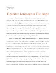 The jungle revised.pdf