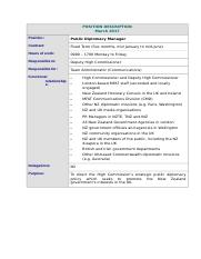LON-Public-Diplomacy-Manager-Fixed-Term-5-months-Position-Descriptio....doc