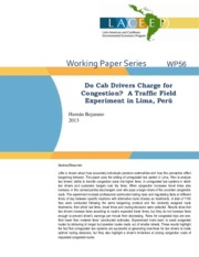 Do_Cab_Drivers_Charge_for_Congestion_A_T.pdf