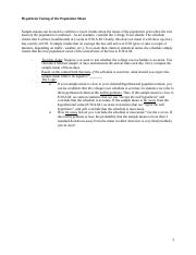 Lecture_12_HypothesisTesting.docx