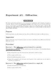 Phys101_2017_lab_diffraction.pdf