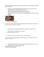 Unit 3- Planning for Higher EducationSSQ.pdf