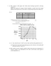 Answer_of_exercise_(Q3_&_Q4)