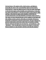 BIO.342 DIESIESES AND CLIMATE CHANGE_2669.docx