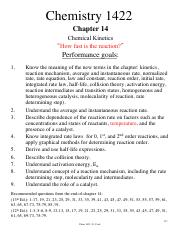 CH1422 SP17 Ch. 14 Lecture Notes Templates.pdf