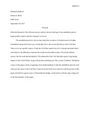 History Proposal 2.docx