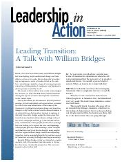 Leading Transition-A talk with William Bridges.pdf