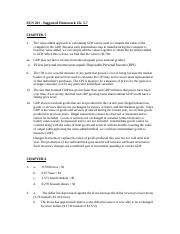 ECN 201- Ch. 5-7 Suggested Homework.doc