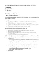 MSAENV472B_Assignment_huy.docx