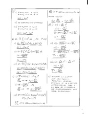 Advanced Mechanics of Materials 6th ed. (Boresi) ch. 19