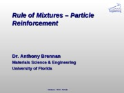 Lecture6_mechanics-rom-particles