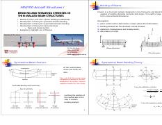 3 Bending and Shearing of Beam Structures.pdf