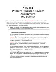 Primary Research Review guidelines-4.docx