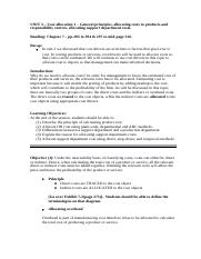 Unit 3 guide notes.docx