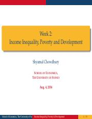 income_inequality_poverty_development blackboard(2).pdf