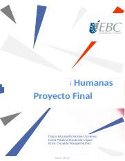 proyecto finall.docx