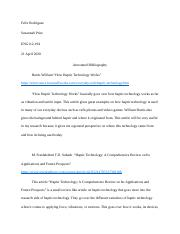 annotated bibliography final draft.docx
