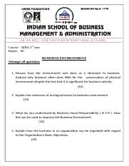 69987892-Business-Environment-Question-Paper.doc