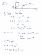 E 232 Homework Assignment 1; My Solution to Problem 2_41.pdf