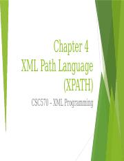 Chapter 4 - XPATH_2.pptx