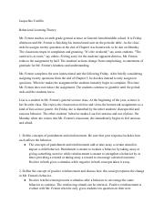 EPS 325 _Behavioral Learning Theory (1).pdf