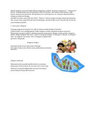 Stategi Asilmilasi 2 Strategi Akulturasi 3 Strategi Pluralis Ketiga