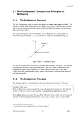 02_Statics_of_Rigid_Bodies_01_Concepts