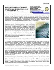 Biomedical_applications_genetically_engineered_animals.pdf