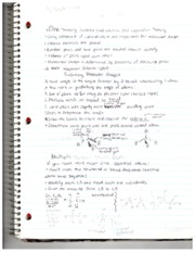 Chemistry 20 Notes Pg.15
