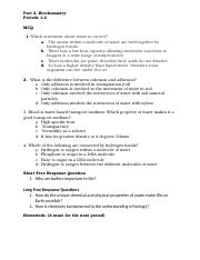 Biochemistry worksheet (2).docx