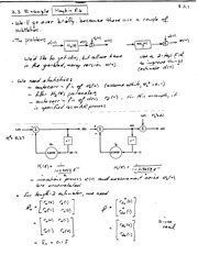 PHYS 453 : Modern Physics Laboratory IV - U of S - Course Hero