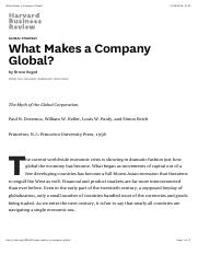 What Makes a Company Global.pdf