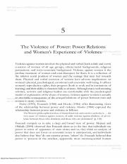 Women_and_Power_Education_Religion_and_Identity _1_(1).pdf