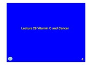 Lecture_29_Foods_and_Cancer