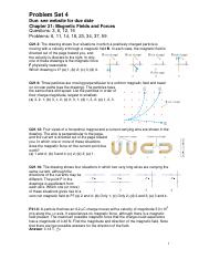 physics eltrocmagnet answers.pdf