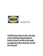 IKEA supply chain strategy(1).pdf