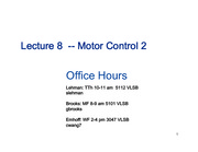 Lecture 8_MotorControl2