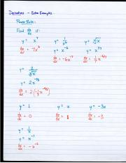 Study%20Session%20-%20Derivative%20Rules%20Spectacular.pdf