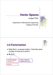Lec4-Vector+Spaces