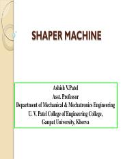 5th_sem_shaper_machine_AVP.pdf