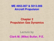 Chapter 2 - Lecture 2(2)