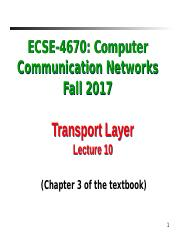 ccn2017-lecture10(1) (2).pptx