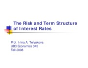 6 RiskTermStructure