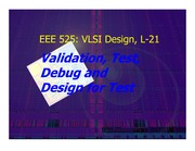 Lecture-21 debug and testing v03 slides