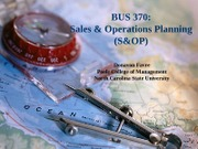 Lecture_-_Sales_and_Operations_Planning
