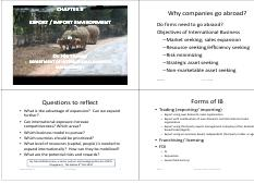 4 slides per page Chapter 2 EXIM Environment [Compatibility Mode].pdf