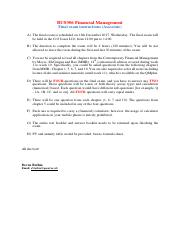 BUS306_Final exam instruction_Erasmus_2017.pdf