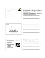 Handouts2012-Ch06-learning copy